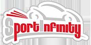 Logo Sport Infinity